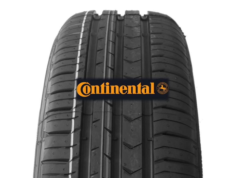pneumatico continental 205 55 r16 europa pneus s r l s. Black Bedroom Furniture Sets. Home Design Ideas
